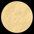 エンブリオ5